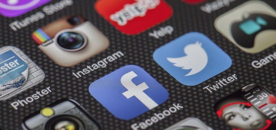 Boas Práticas Para Prospecção de Clientes nas Redes Sociais