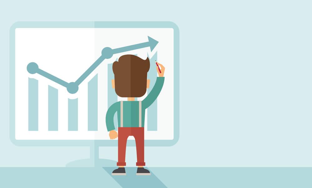O Que Fazer Para Promover o Crescimento Saudável de Minha Empresa?