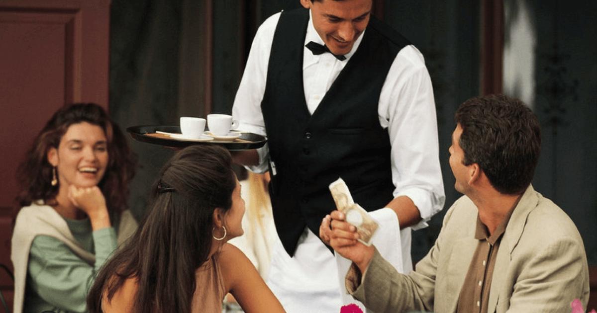 5 maneiras de você avaliar o atendimento de seus funcionários