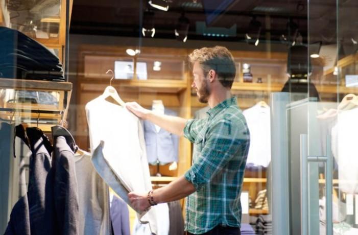 Produtos de qualidade: descubra a importância para os negócios!