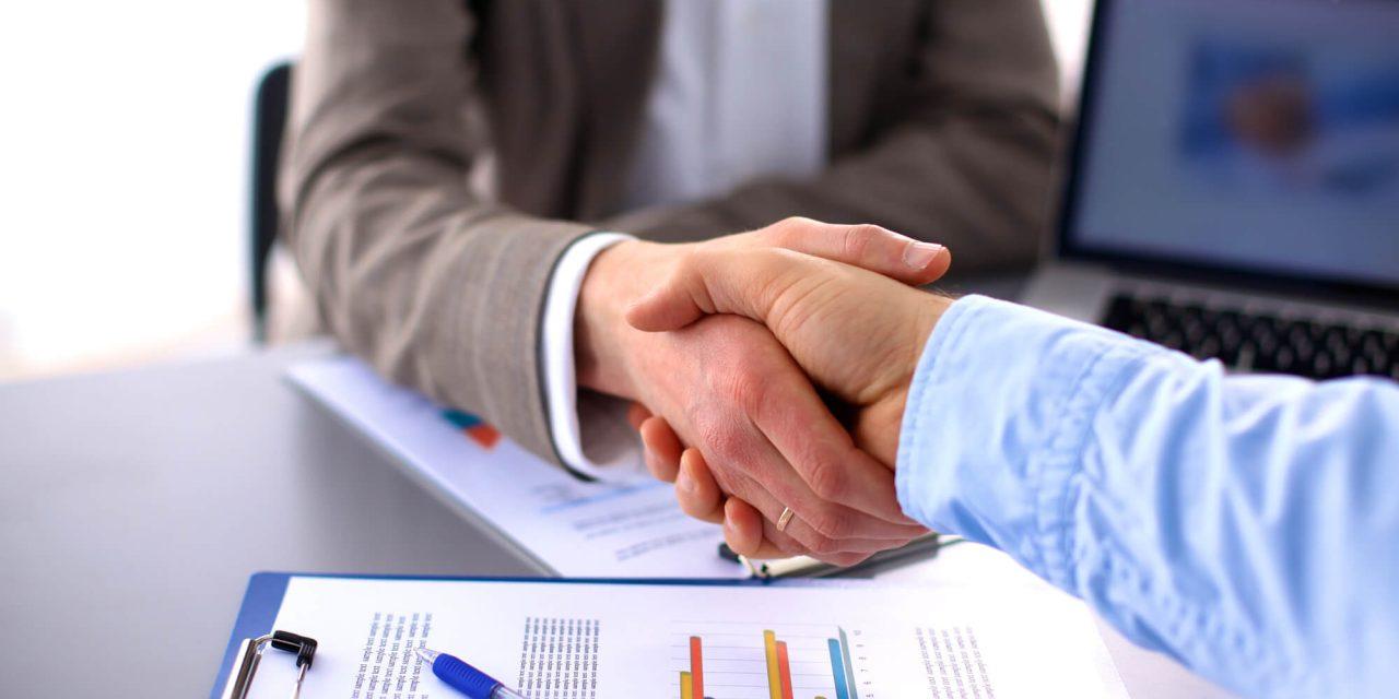 4 dicas para negociar com fornecedores