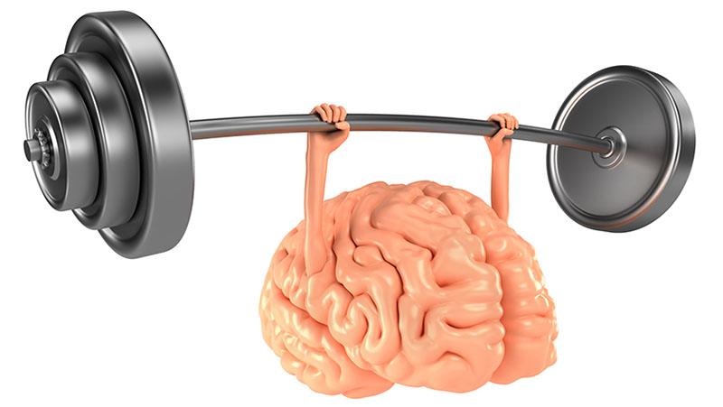 Ginástica da mente aumenta a qualidade e expectativa de vida