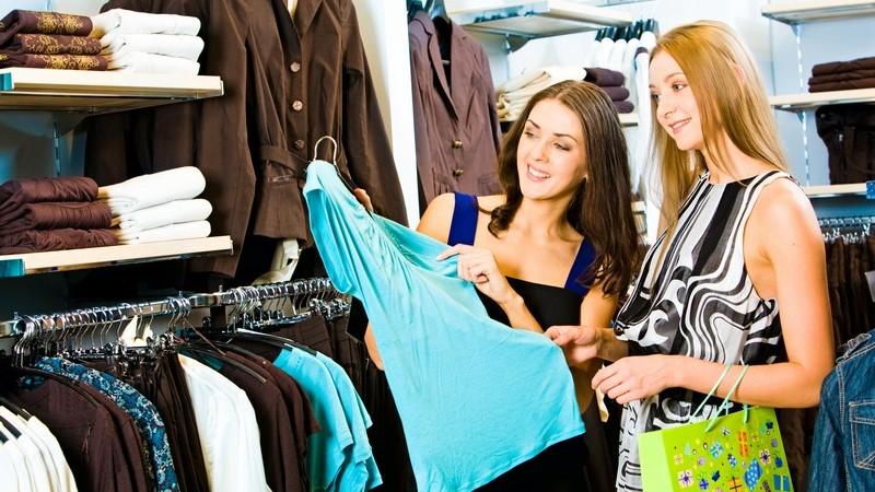 8 dicas para faturar mais com sua loja de roupas