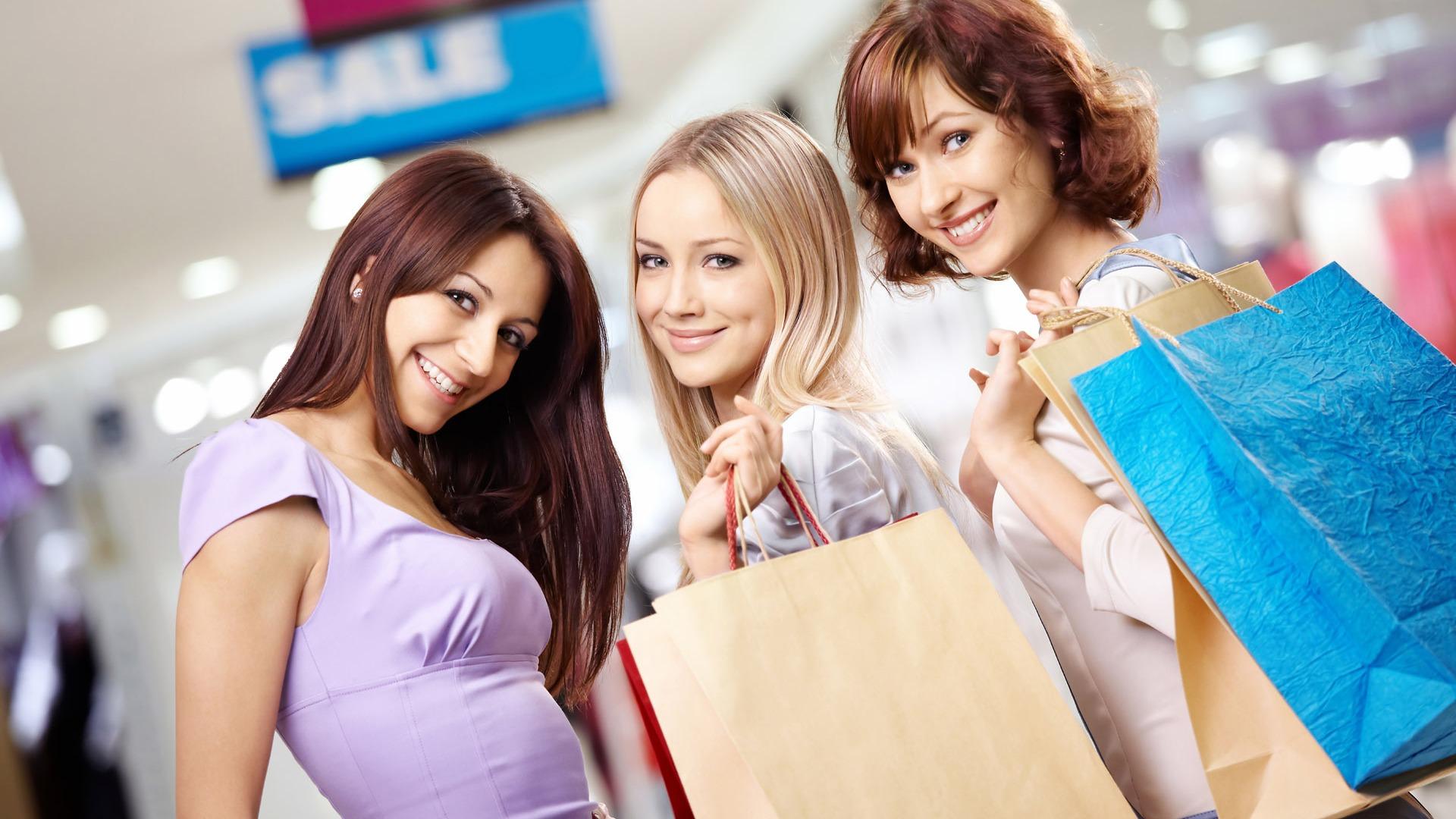 Personalidade da loja: o segredo para o sucesso no varejo