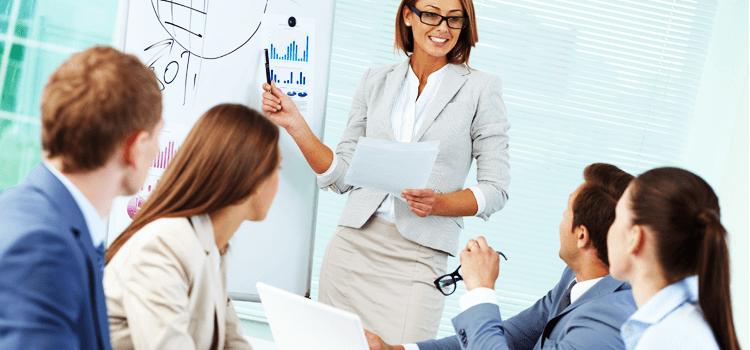 5 Qualidades De Um Líder Influente