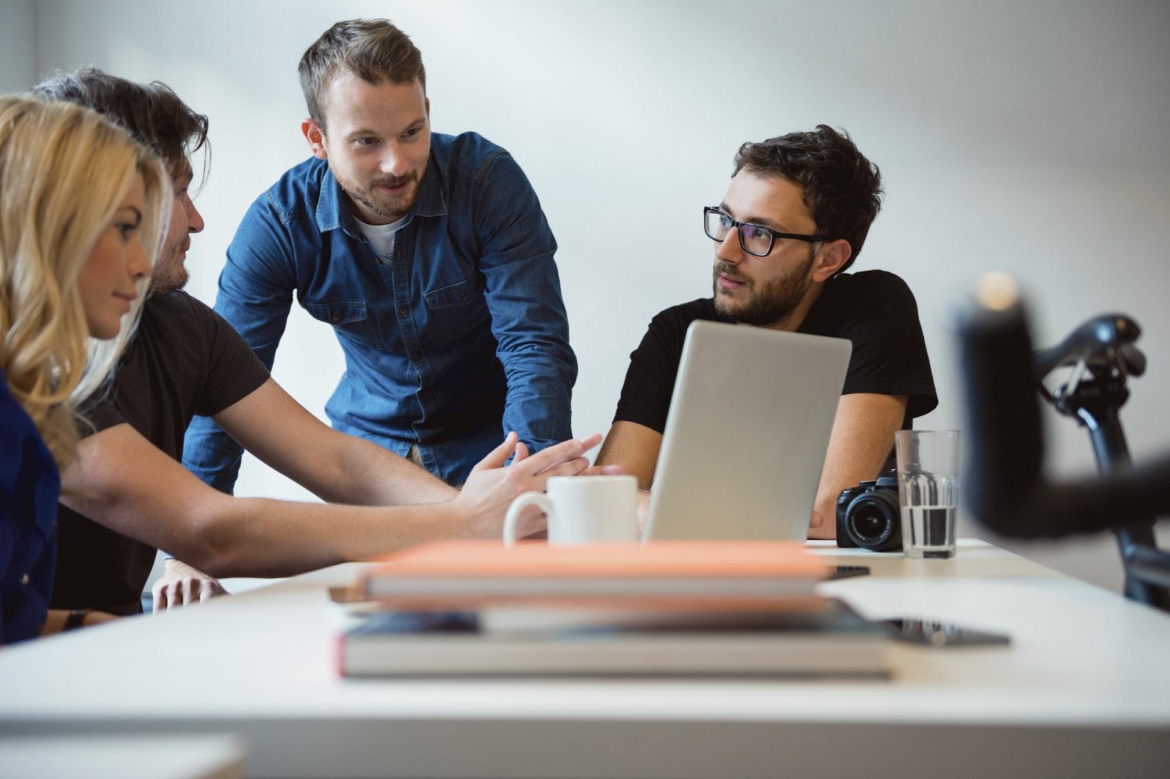 6 conselhos valiosos para empreendedores