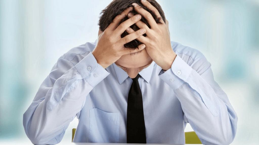 Veja os principais erros que empreendedores cometem e saiba como corrigi-los!