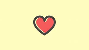 MS Automação: 5 Ações Que Ajudam a Manter Sua Saúde Emocional no Trabalho