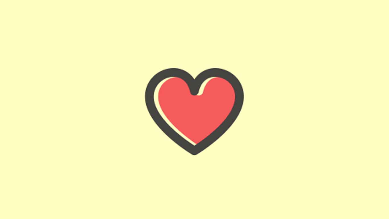 5 Ações Que Ajudam a Manter Sua Saúde Emocional no Trabalho