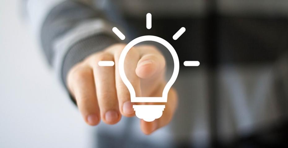 4 lições de empreendedores de sucesso pra levar pra vida!