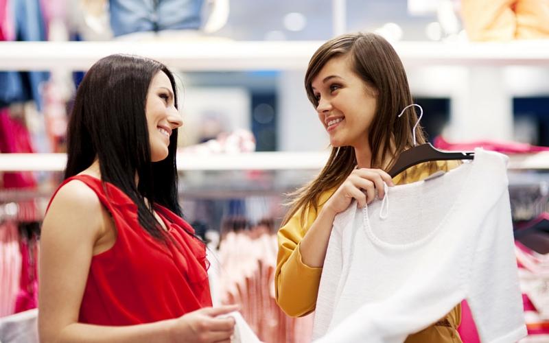 Bom atendimento ao cliente: o que os consumidores esperam de você?