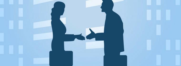 Como fazer parcerias no varejo para vender mais