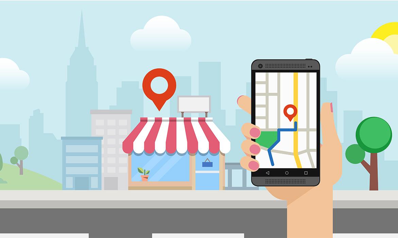 Marketing local no varejo – dicas para atrair clientes na sua região