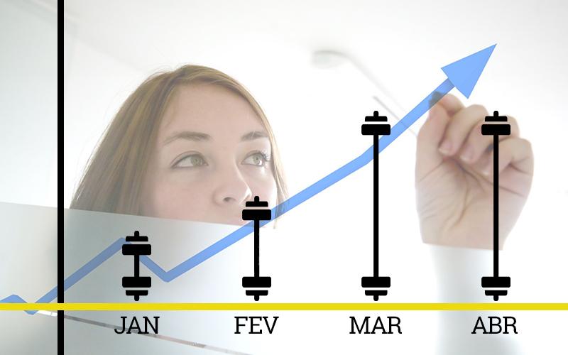 Sazonalidade de vendas: como aproveitar ainda mais?