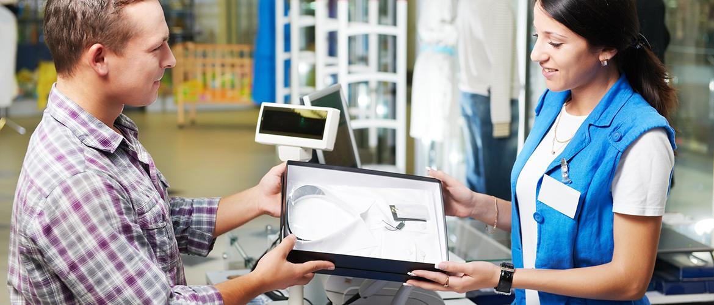 4 dicas de etiqueta para vendedores que você precisa conhecer