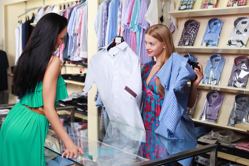 6 dicas para motivar o colaborador a ter mais empenho nas vendas!