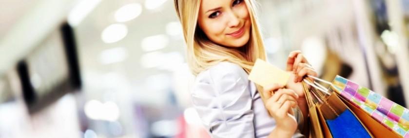 Aprenda a identificar gargalos de produção no varejo para aumentar as vendas!