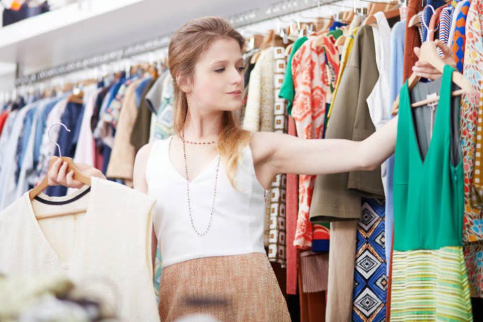 Como criar um diferencial competitivo para sua loja de roupas?