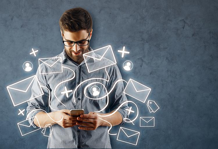7 e-mails de pós-venda para conquistar a fidelidade dos clientes