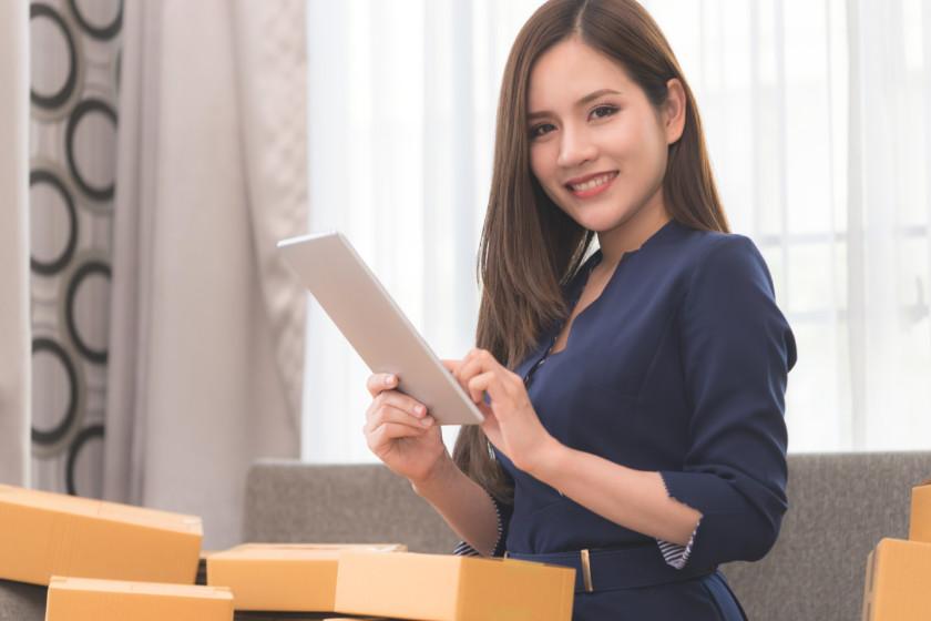 Evite que as vendas extras de fim de ano afetem a gestão do seu negócio
