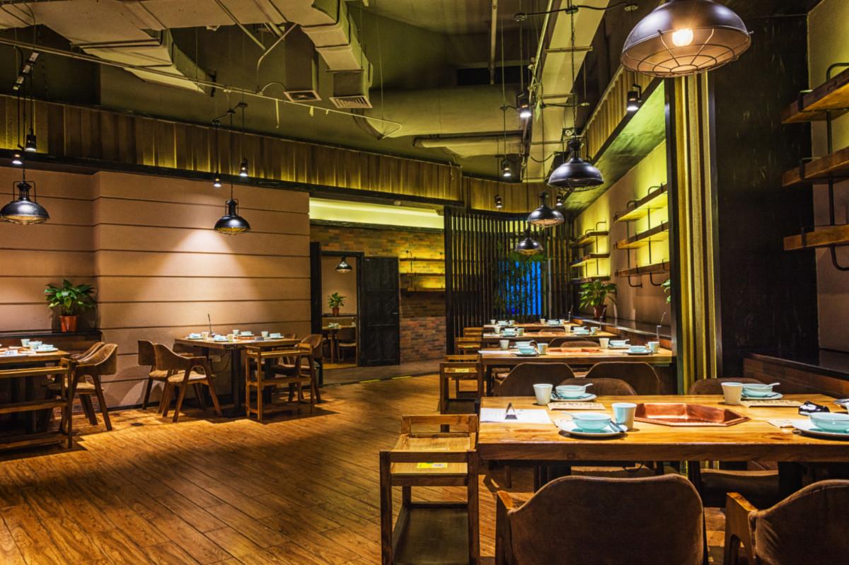 Como reduzir a conta de energia elétrica do seu restaurante?