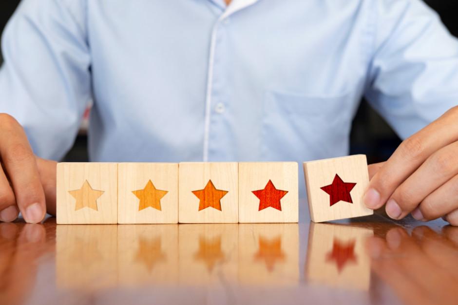 8 Dicas de como fazer um questionário de satisfação do cliente