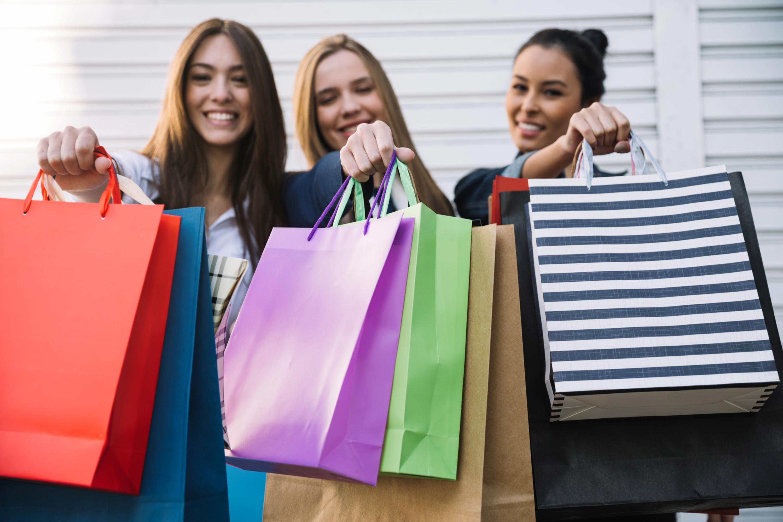 Como fidelizar clientes no Natal – e fazê-los voltar o ano inteiro
