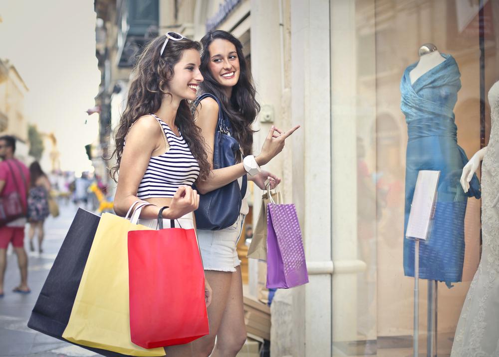 7 Maneiras Certas para Não Perder Vendas para a Concorrência