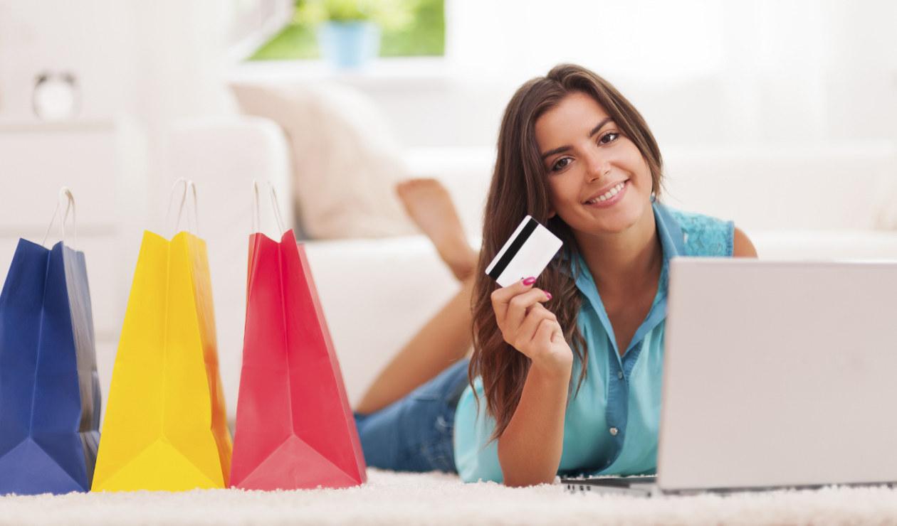 Técnicas de vendas para e-commerce
