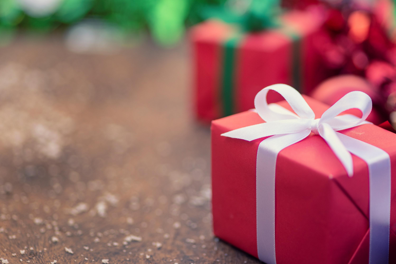 7 formas de utilizar as embalagens para aumentar a fidelidade dos clientes