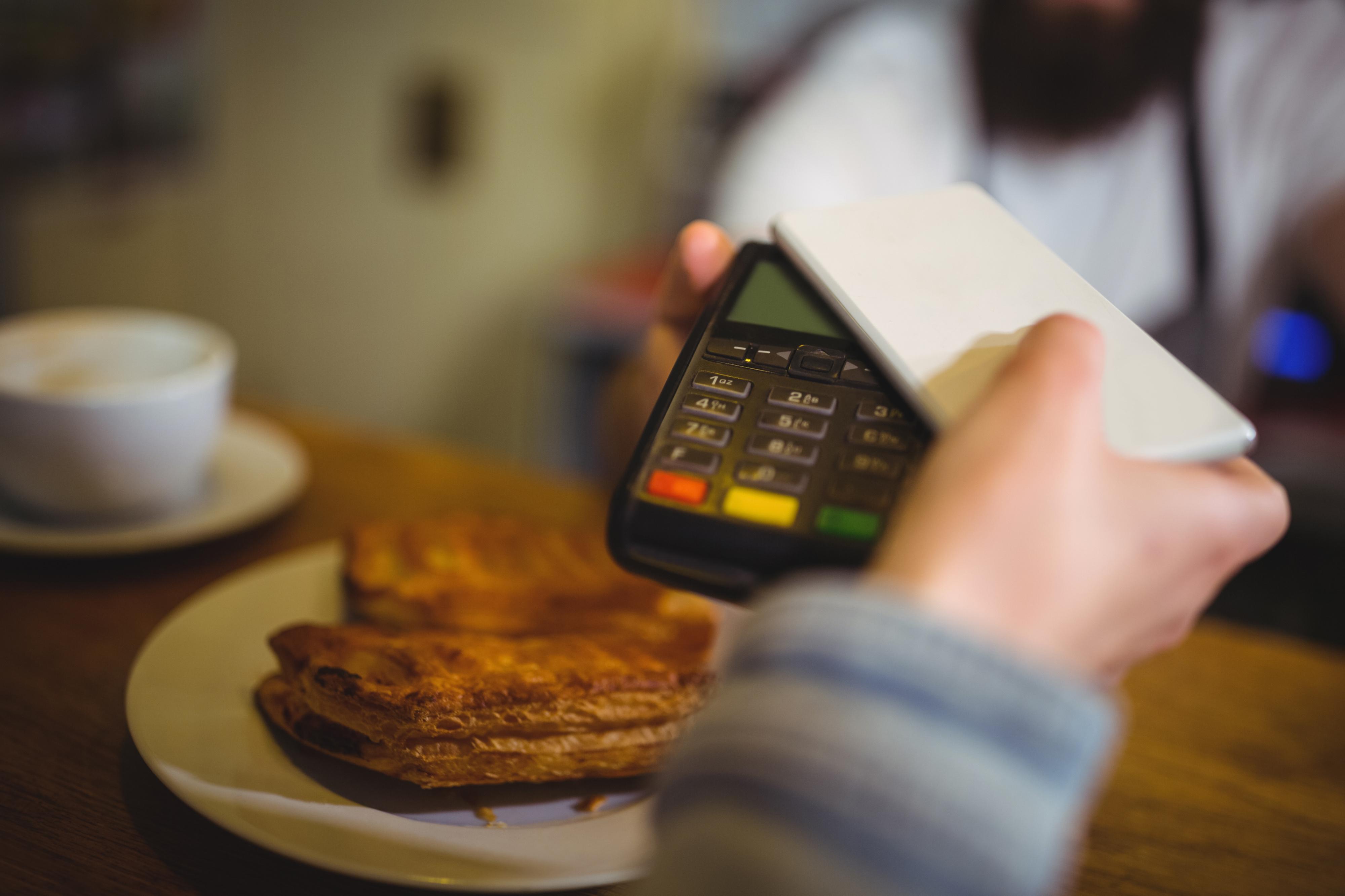 4 tendências de meios de pagamento no varejo