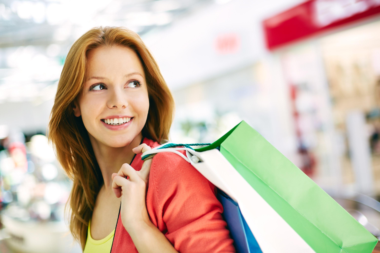 O que sua loja tem que as outras não têm – dicas para identificar seu diferencial