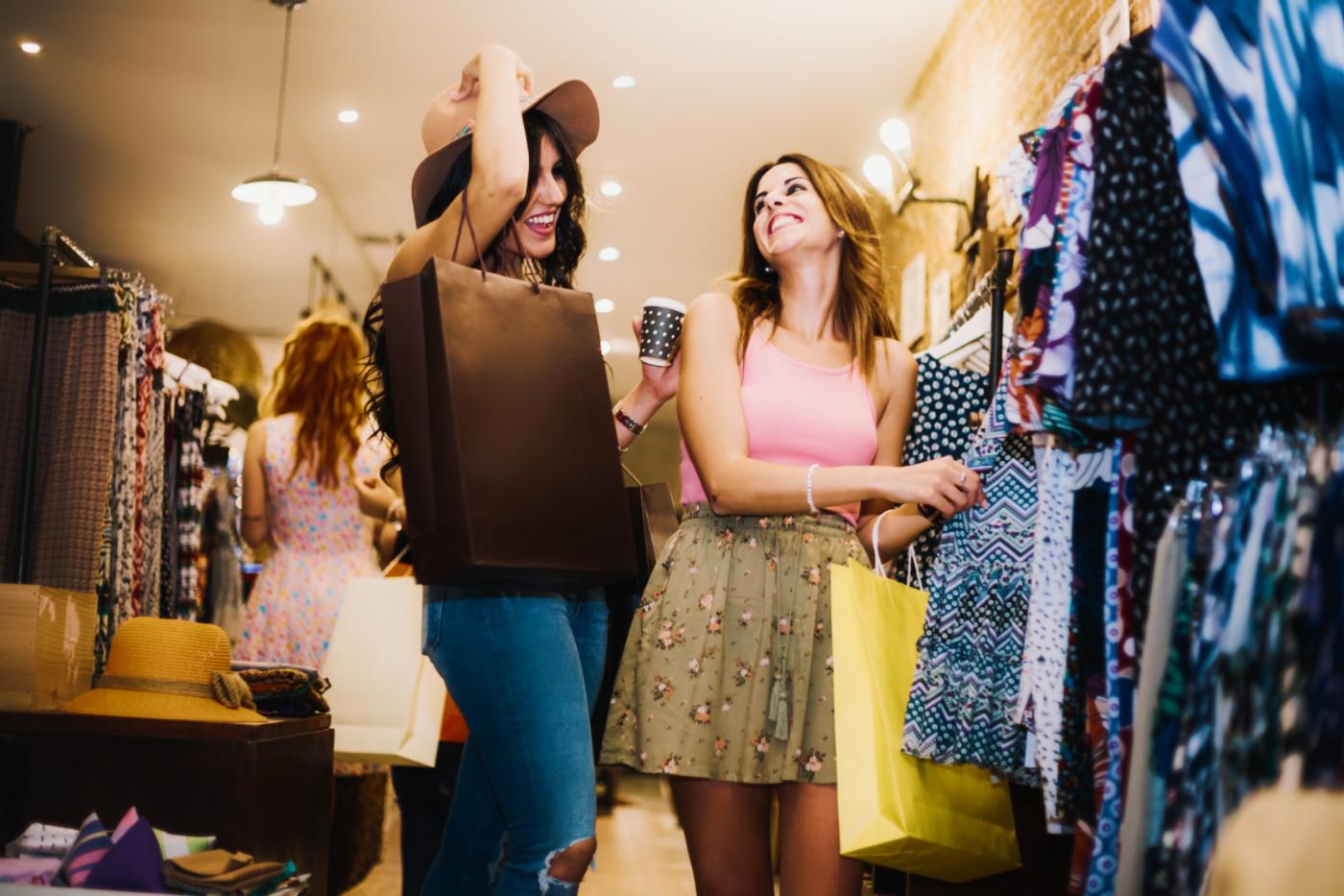 Como abordar um cliente pela primeira vez – 3 dicas infalíveis