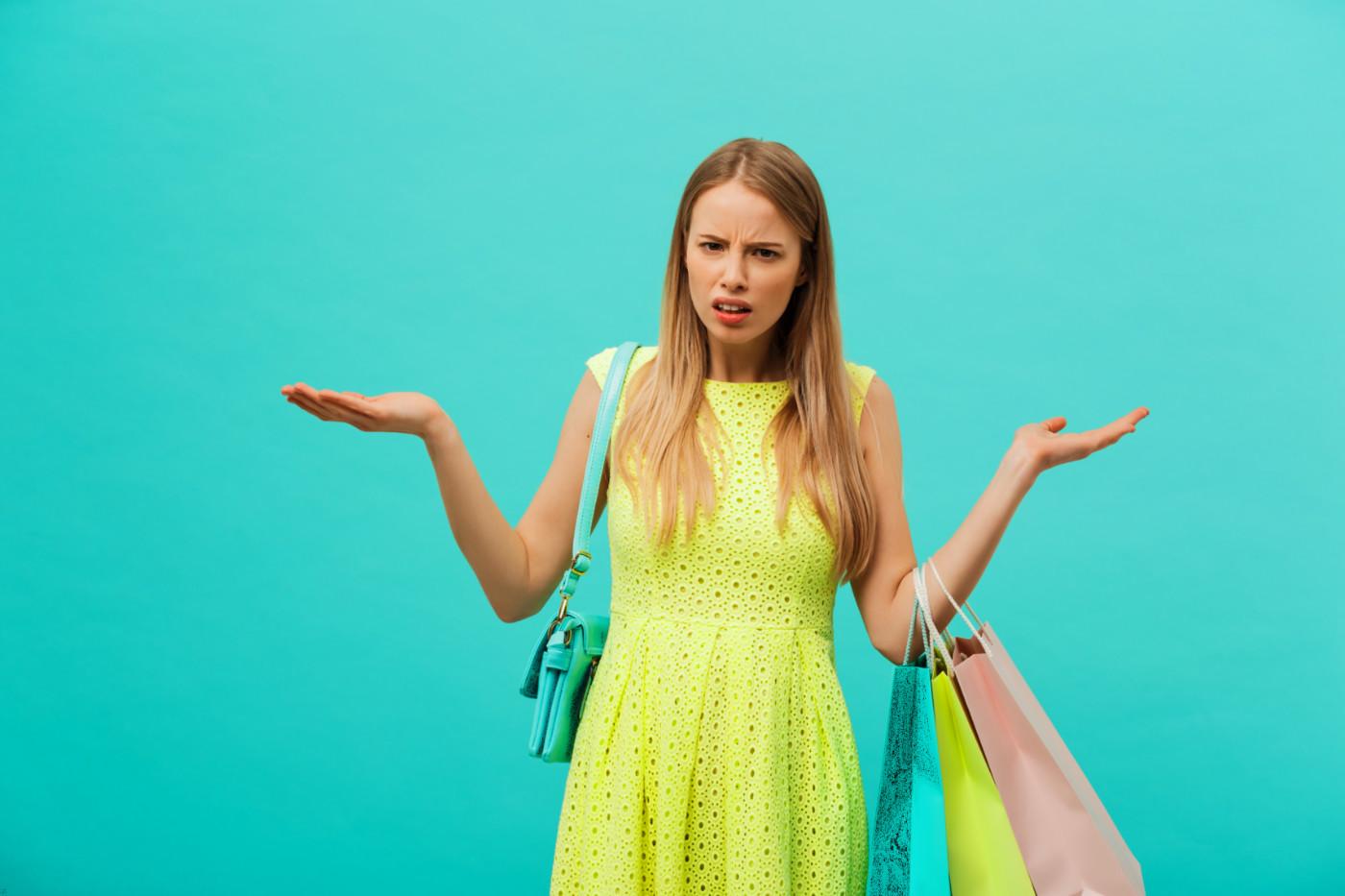 Fidelização de clientes: conheça os principais erros