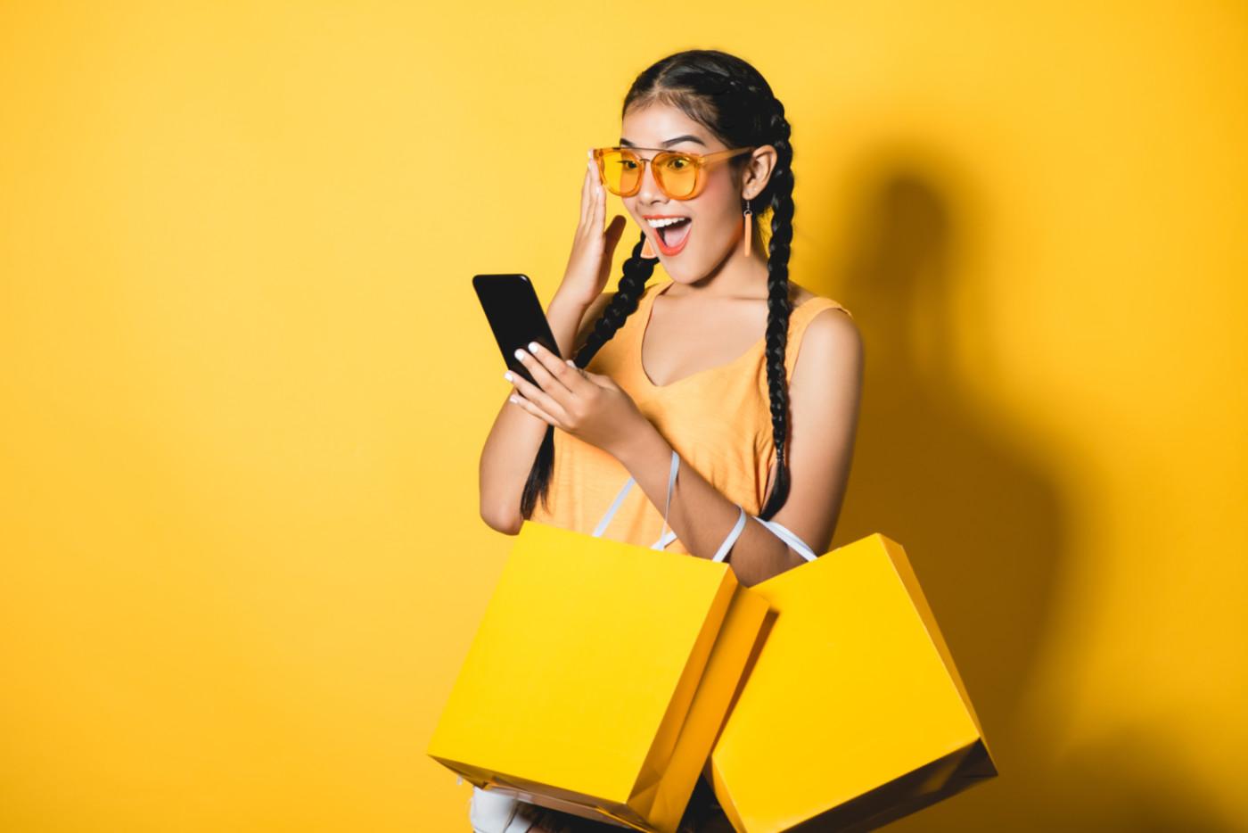 Como conquistar a confiança do consumidor ao começar a vender online