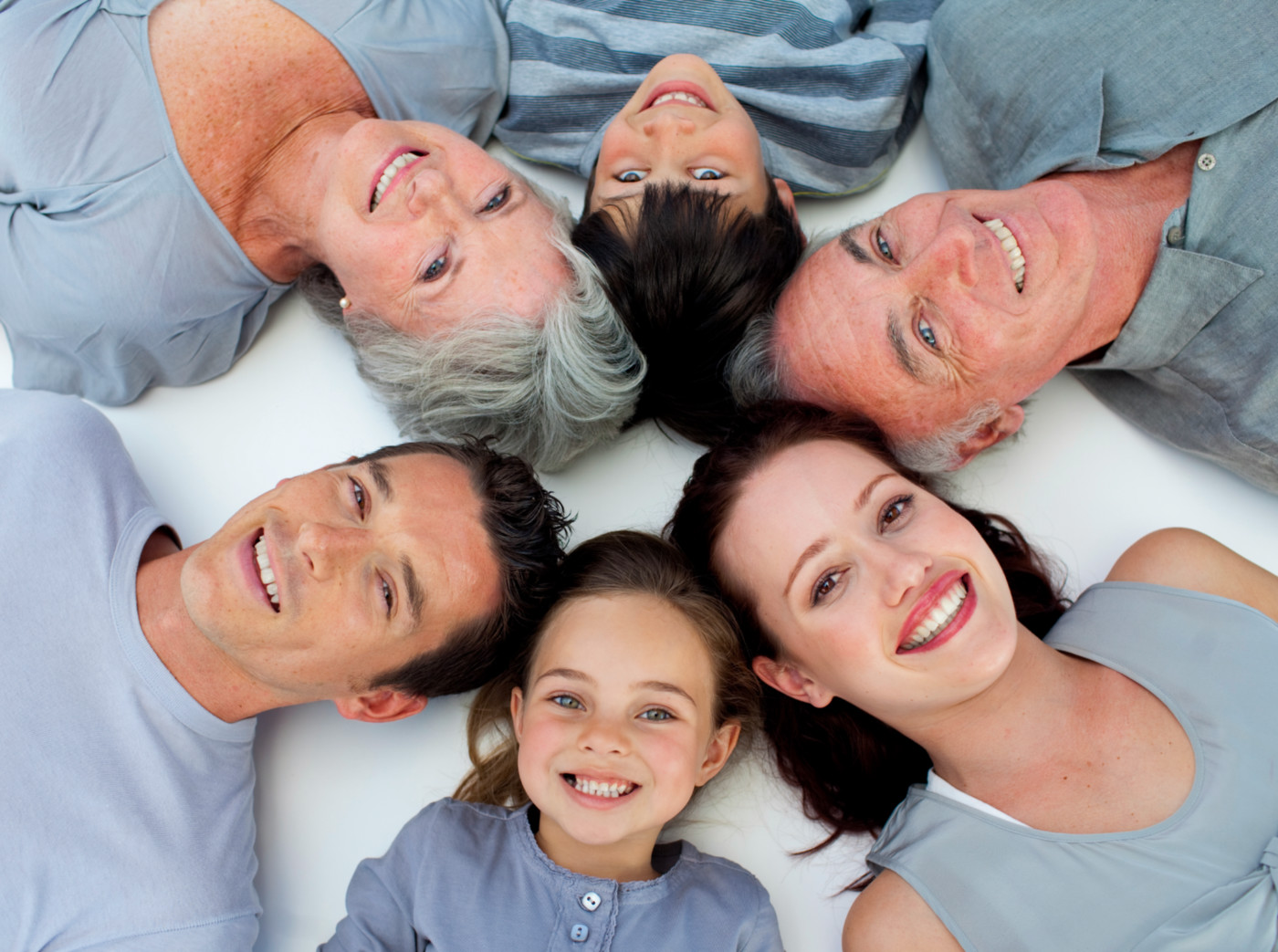 Como conquistar a fidelidade de clientes de diferentes gerações