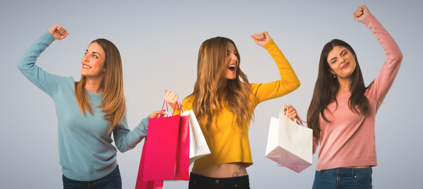 Dia do Consumidor: veja como encantar seus clientes e vender mais
