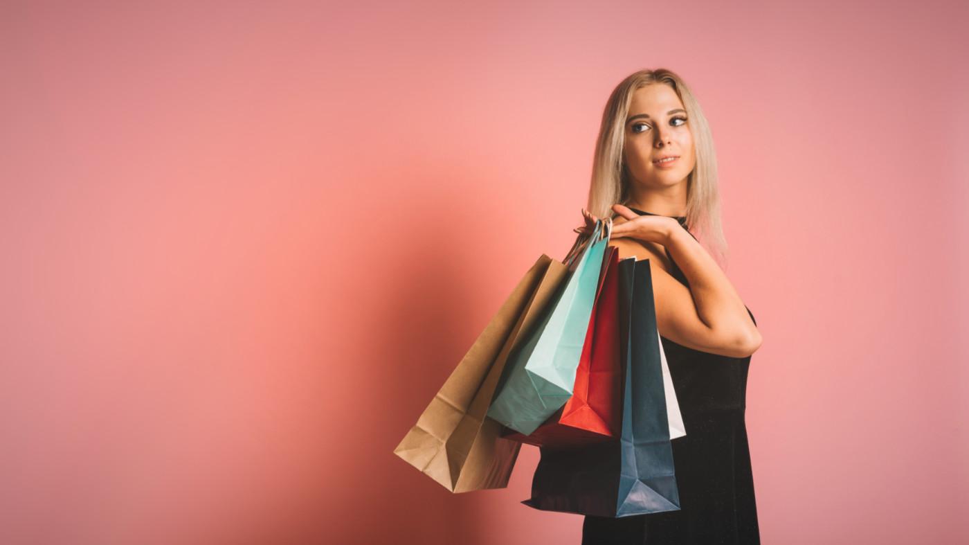 Encante seus clientes com estas 5 dicas de atendimento