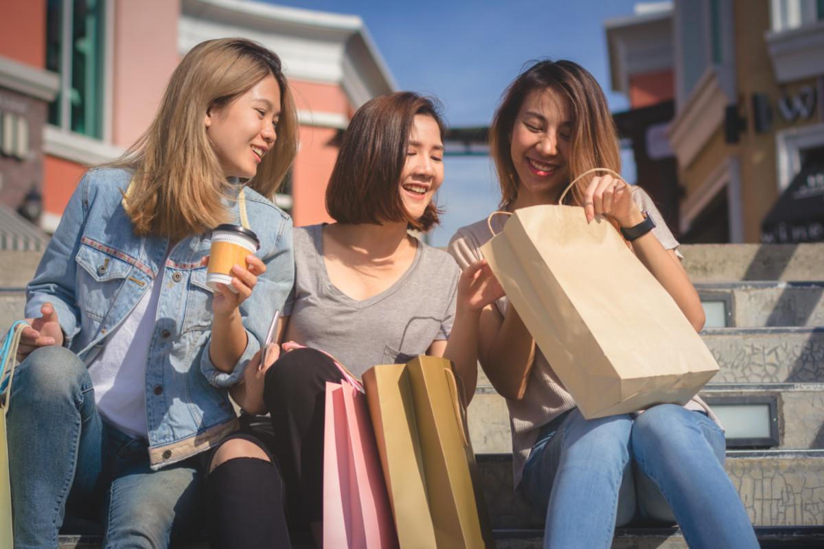 Seu cliente indica sua loja para os amigos?