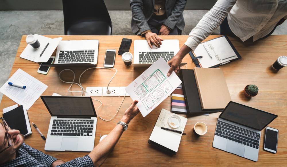 5 dicas para fazer reuniões de vendas eficazes e que tragam resultados