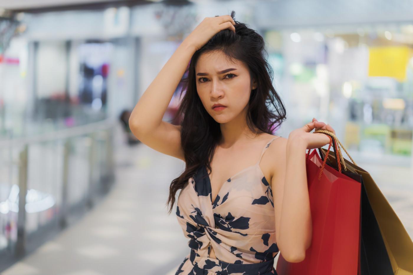 3 erros de atendimento que prejudicam a experiência dos consumidores