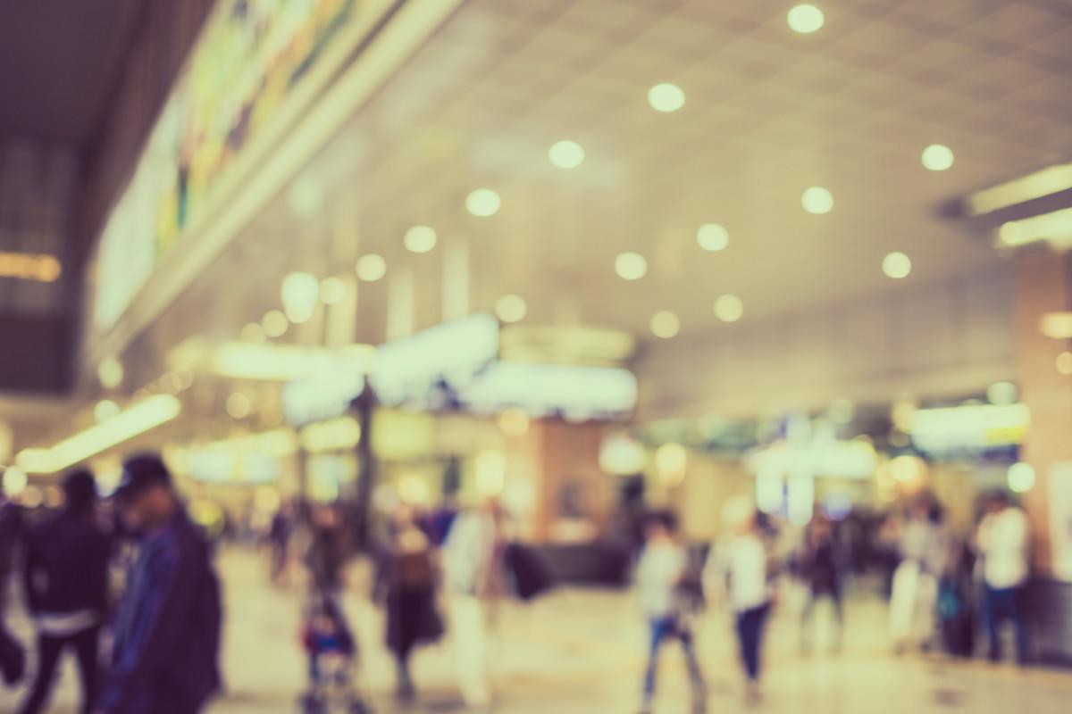 Retail's Big Show: o que esperar do varejo para 2019