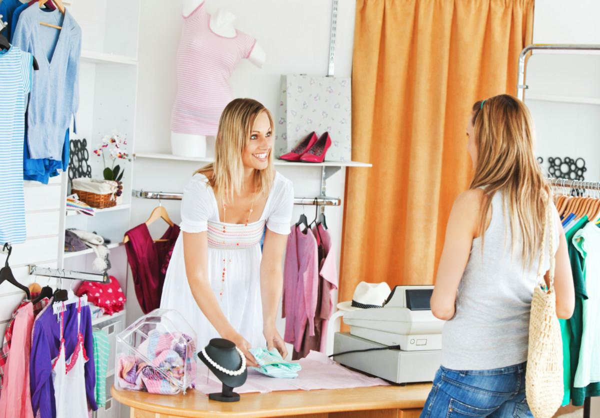 12 tipos de vendedores e vendedoras com os quais clientes gostam de fazer negócios