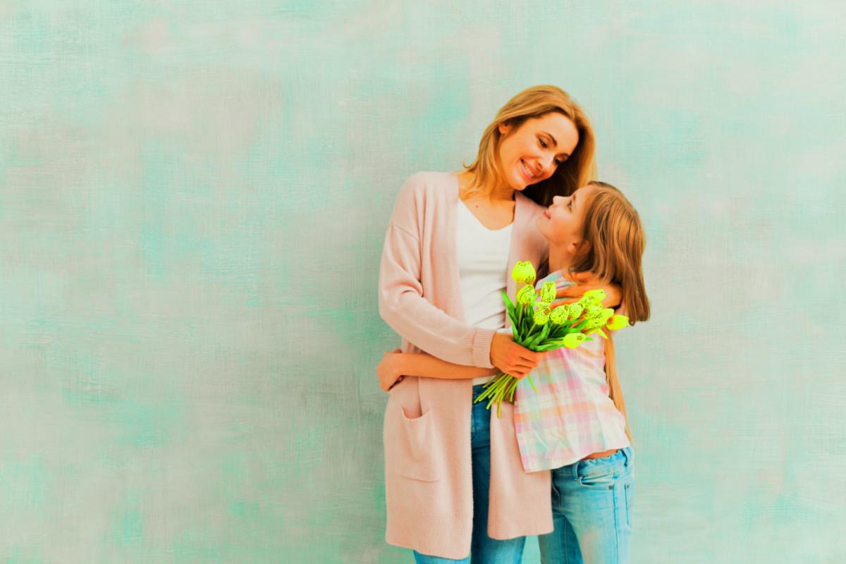 Dicas práticas para você vender mais no Dia das Mães