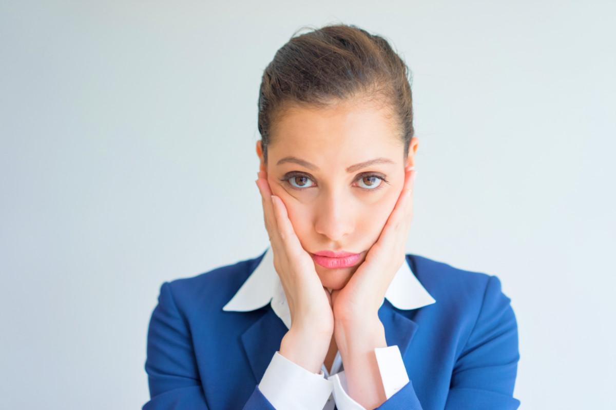 6 erros que prejudicam as vendas de Dia das Mães