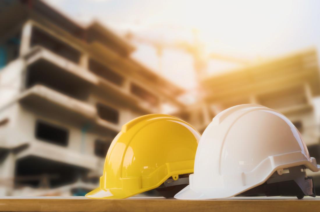 4 fatores essenciais para o sucesso de uma loja de materiais de construção