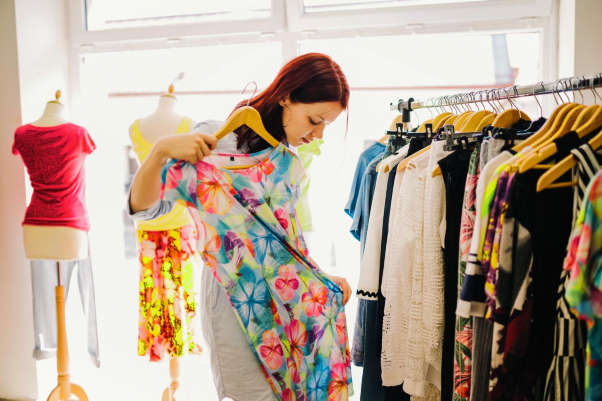 O pequeno negócio no mercado da moda: 3 dicas para potencializar os negócios