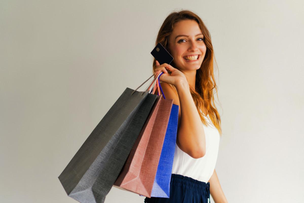 Conheça estratégias para aumentar a demanda dos seus clientes