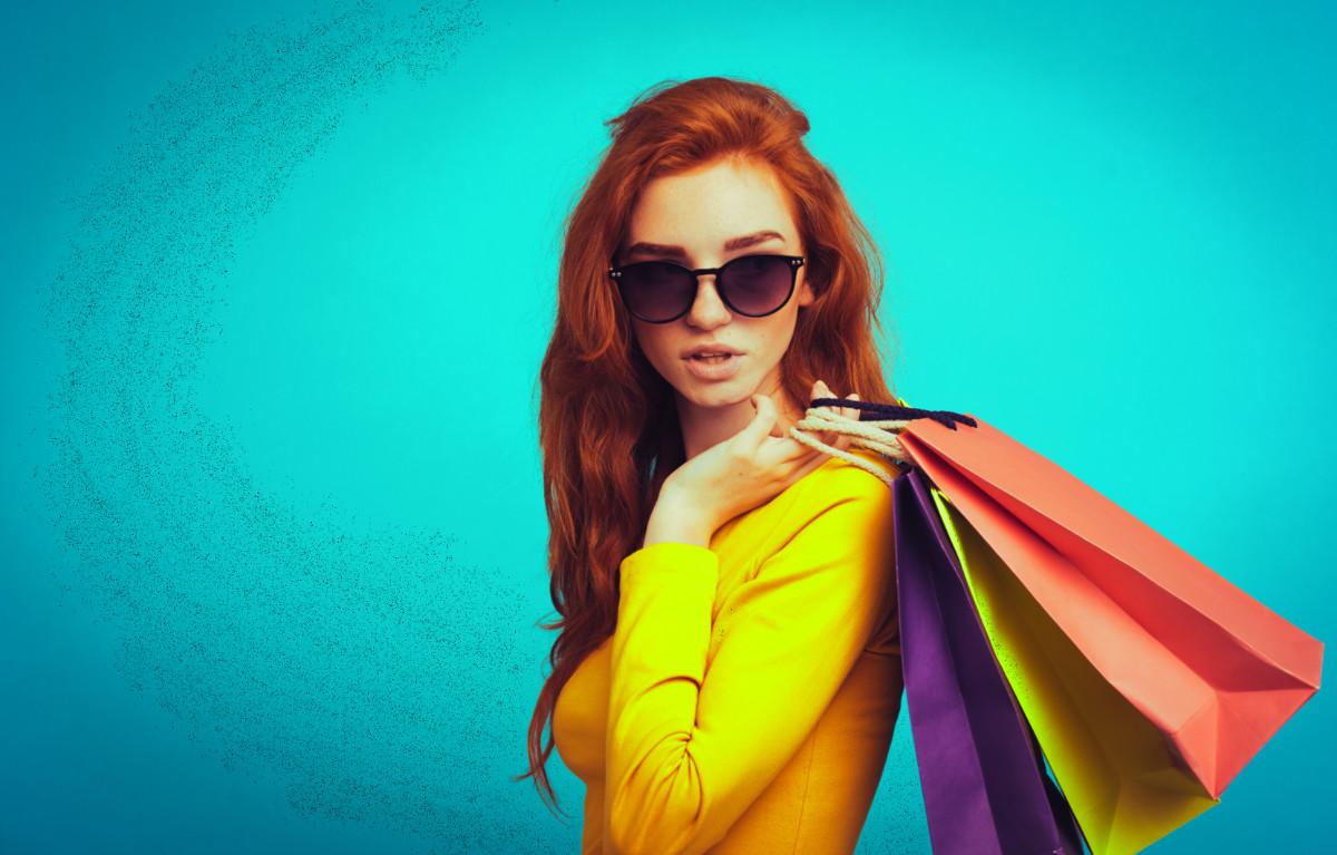 4 Dicas para encontrar novos clientes