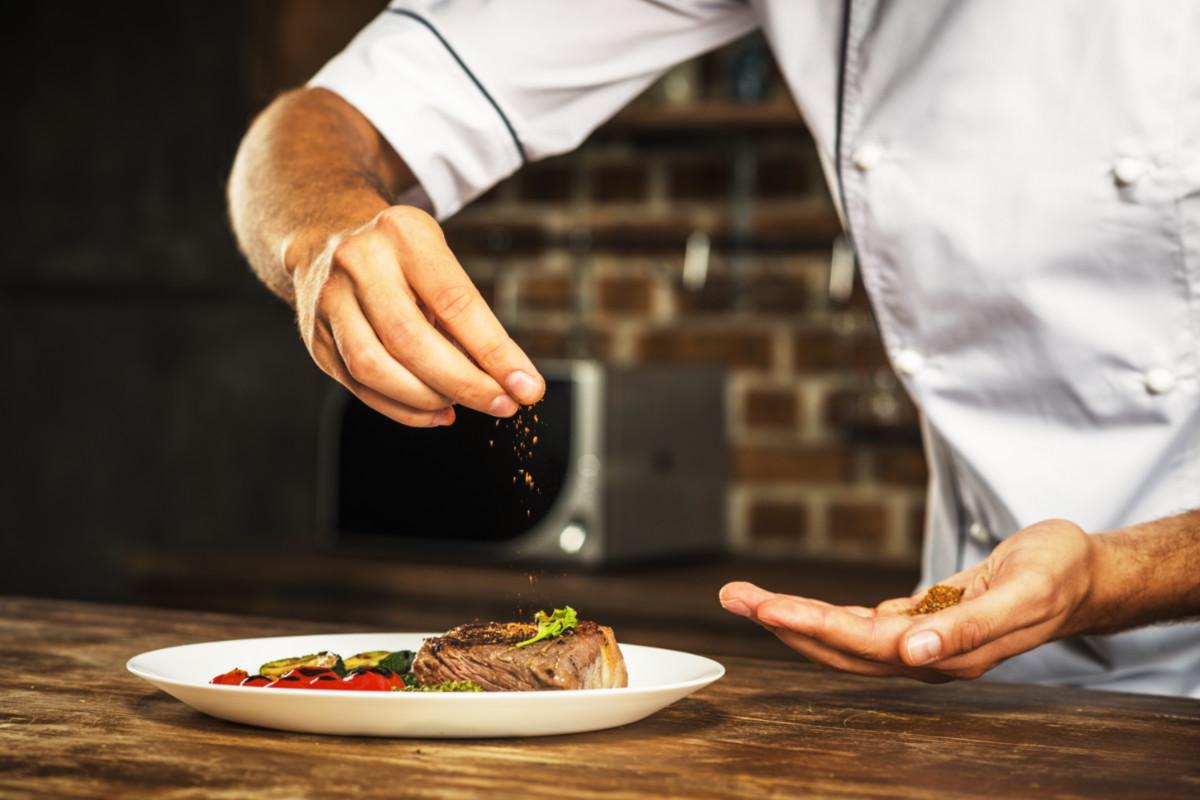 Quer transformar sua empresa em um negócio gourmet? 5 dicas que vão te ajudar